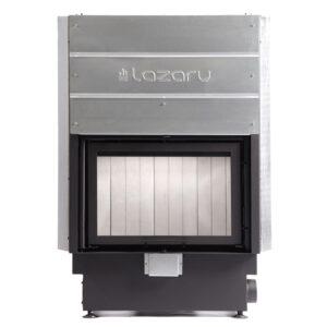 Ενεργειακό τζάκι FLAT 80 lazaru