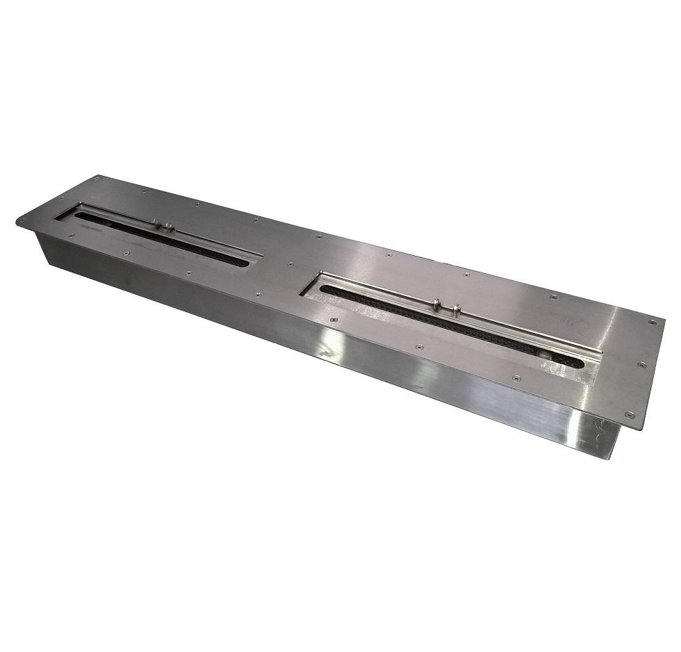 Καυστήρας βιοαιθανόλης BIO BURN LX 104