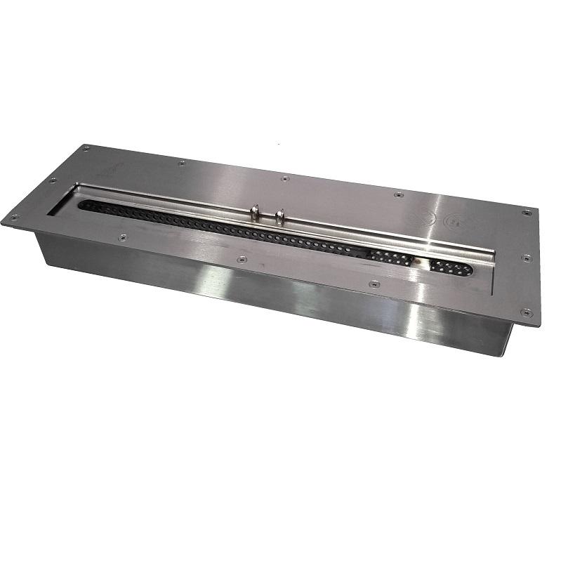 Καυστήρας βιοαιθανόλης BIO BURN LX 55