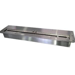 Καυστήρας βιοαιθανόλης BIO BURN LX 73