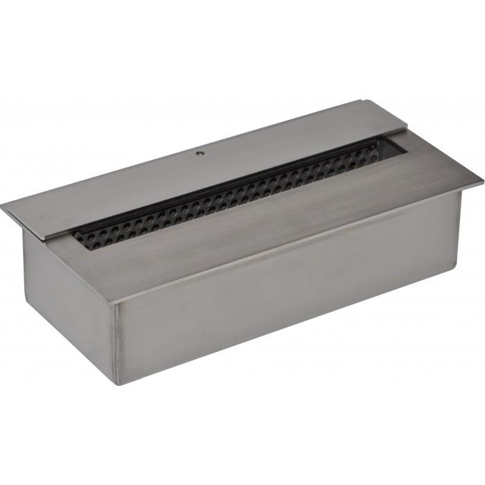 Καυστήρας βιοαιθανόλης BIOBURN 29-1
