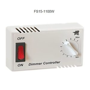 FS15 RD-1100