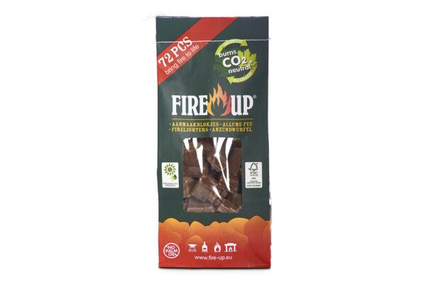 Fire-up00104_1800x1200