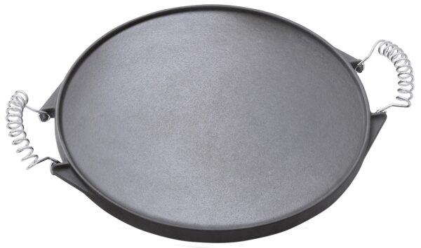 18.211.58_griddle_plate_420_2016_view-2_oa