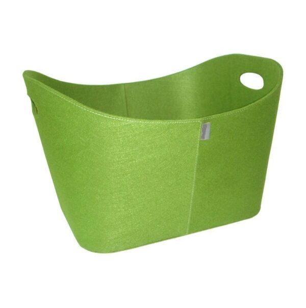bf7203fd8d Green Felt Woodcase – e-tzaki.gr
