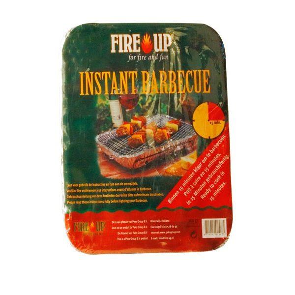 Instant_Barbecue_48a03fd10829d