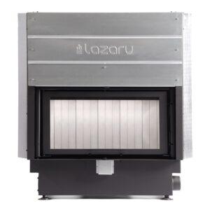 Ενεργειακό τζάκι FLAT 90 lazaru