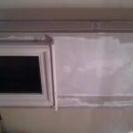 Τζάκι βιοαιθανόλης ειδική κατασκευή e-tzaki.gr firespa.gr 009