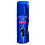 Αέριο Γεμίσματος Αναπτήρων 250 ml της Polyflame
