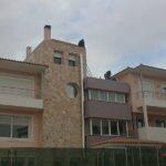 Δ2 Τοποθέτηση διπλού τοιχώματος καμινάδας e-tzaki.gr