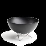 etzaki_bowl_wirebase_2