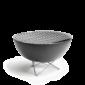etzaki_bowl_wirebase_grid_1