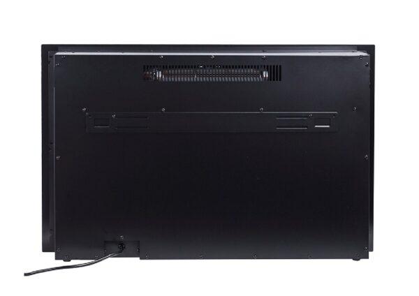 Ηλεκτρικό τζάκι WXF700-SLIM3D etzaki.gr 03