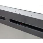 Ηλεκτρικό τζάκι WXF700-SLIM3D etzaki.gr 04