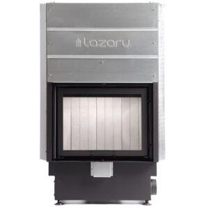 Ενεργειακό τζάκι FLAT 70 lazaru